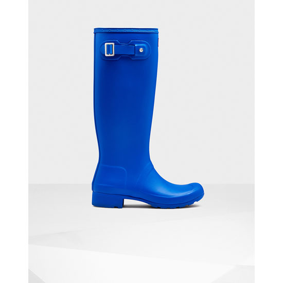 AZURE Hunter Women's Original Tour Rain Boots Outlet Online